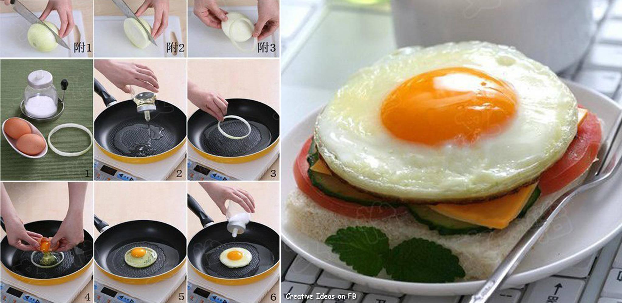 Вкусные блюда быстрого приготовления: как приготовить еду 93