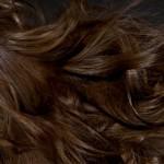 Plaukų grožio procedūros namuose