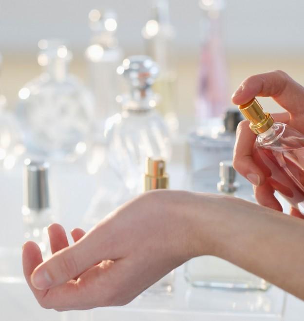 evde-parfüm-yapımı