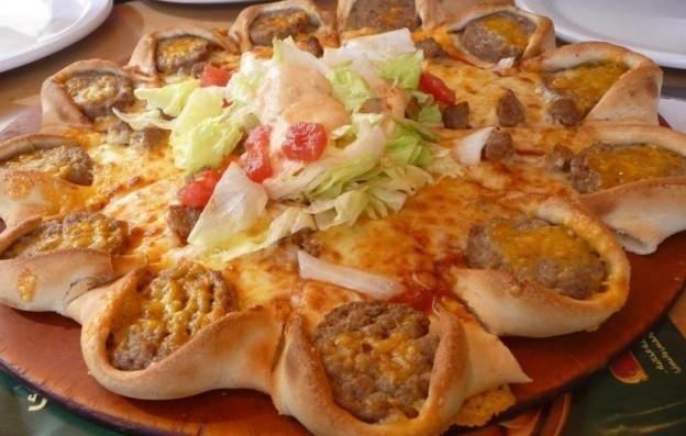 pizza-hut-et-ses-pizzas-les-plus-folles