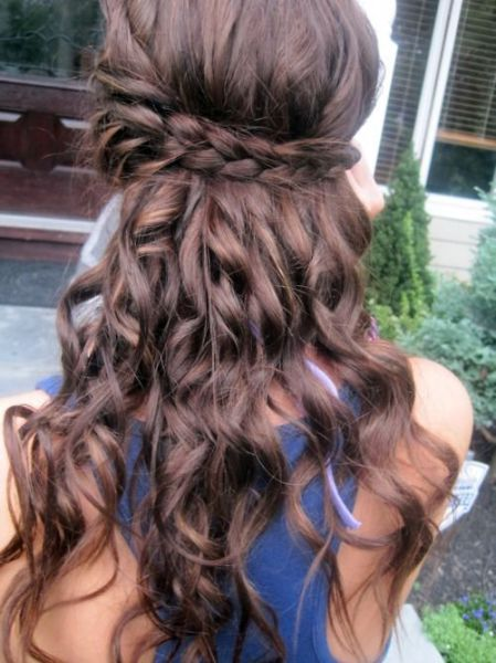 awesome_plaits_640_10_