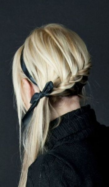 awesome_plaits_640_13_