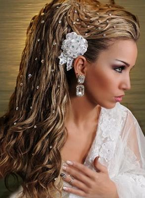 plaukai 1 (1)