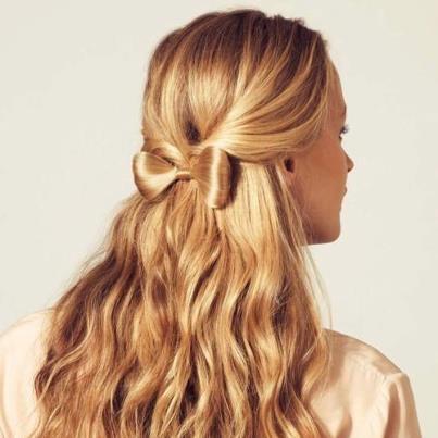 plaukai 1 (12)