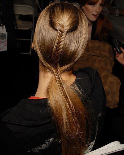 plaukai 1 (13)