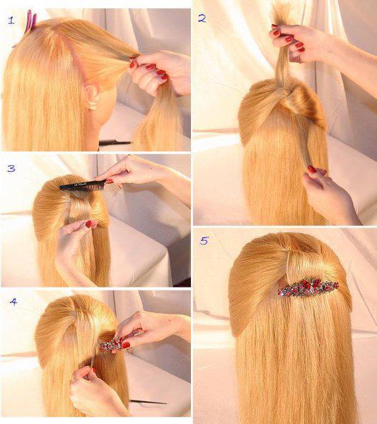 plaukai 1 (15)