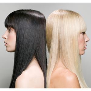 plaukai 1 (16)
