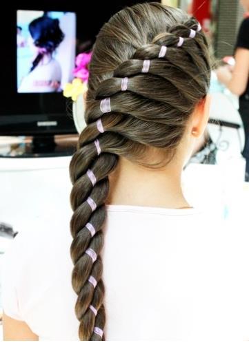 plaukai 1 (3)