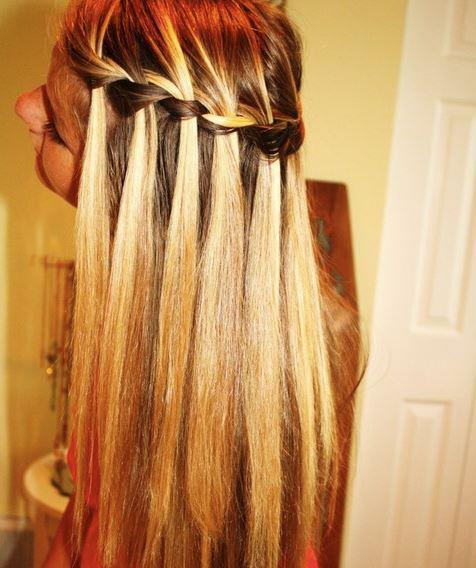 plaukai 1 (4)
