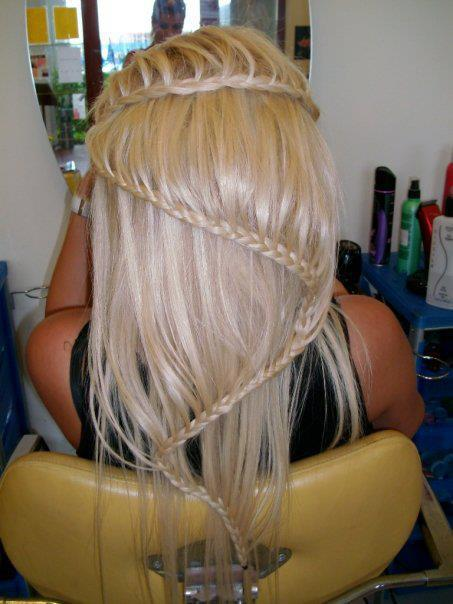 plaukai 1 (6)