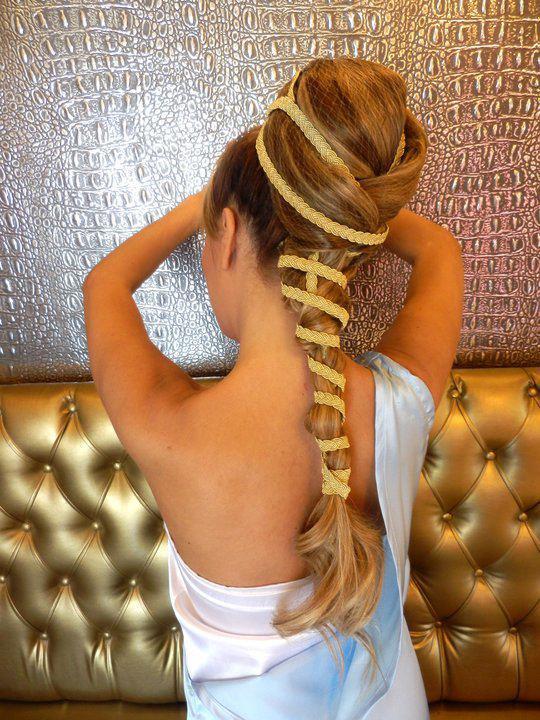 plaukai 1 (7)