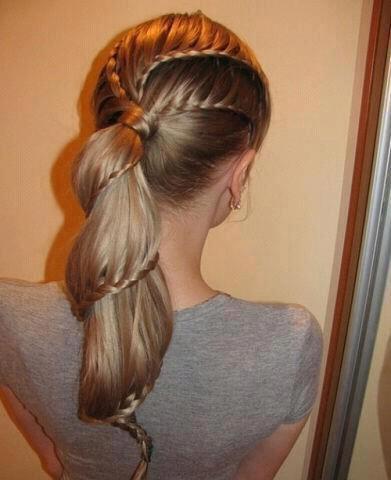 plaukai 1 (8)