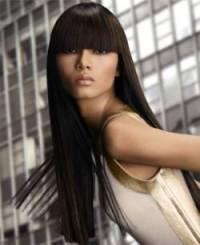 plauku-kirpimas-2