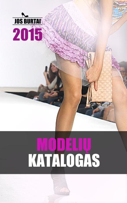 Banner modeliu katalogas 4