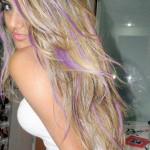plaukai 1 (14)