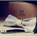 34  varlyte bow tie monej