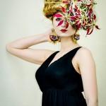"""Li'queens""  fotoprojektas"