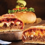 Pizza-Burger-Final