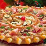 pizza-hut-has-created-a-monstrosity-the-likes-of-which-weve-never-seen