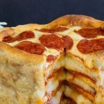 this-simple-recipe-for-pepperoni-pizza-cake-is-a--2-14864-1412004781-19_dblbig