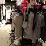 Kur dingsta noras apsipirkti