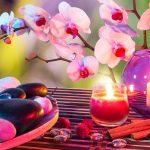 Gabalėlis Feng Shui savęs ir aplinkos tobulinimui