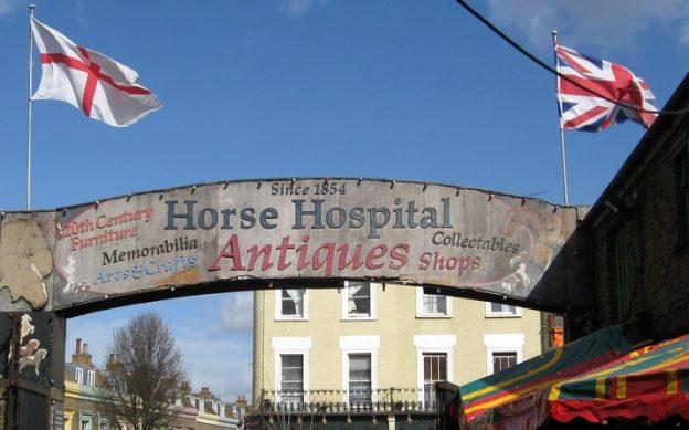Camden_Town_Horse_Hospital